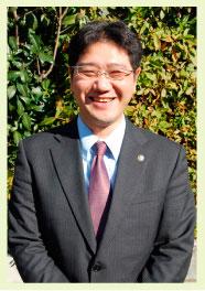 はじめまして!佐藤ひろたかです/日野市の個人事業主に優しい税理士